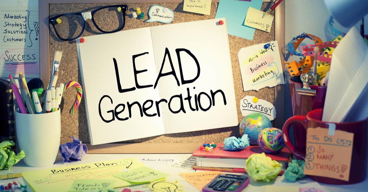 Transformer le lead en clients via le lead nurturing