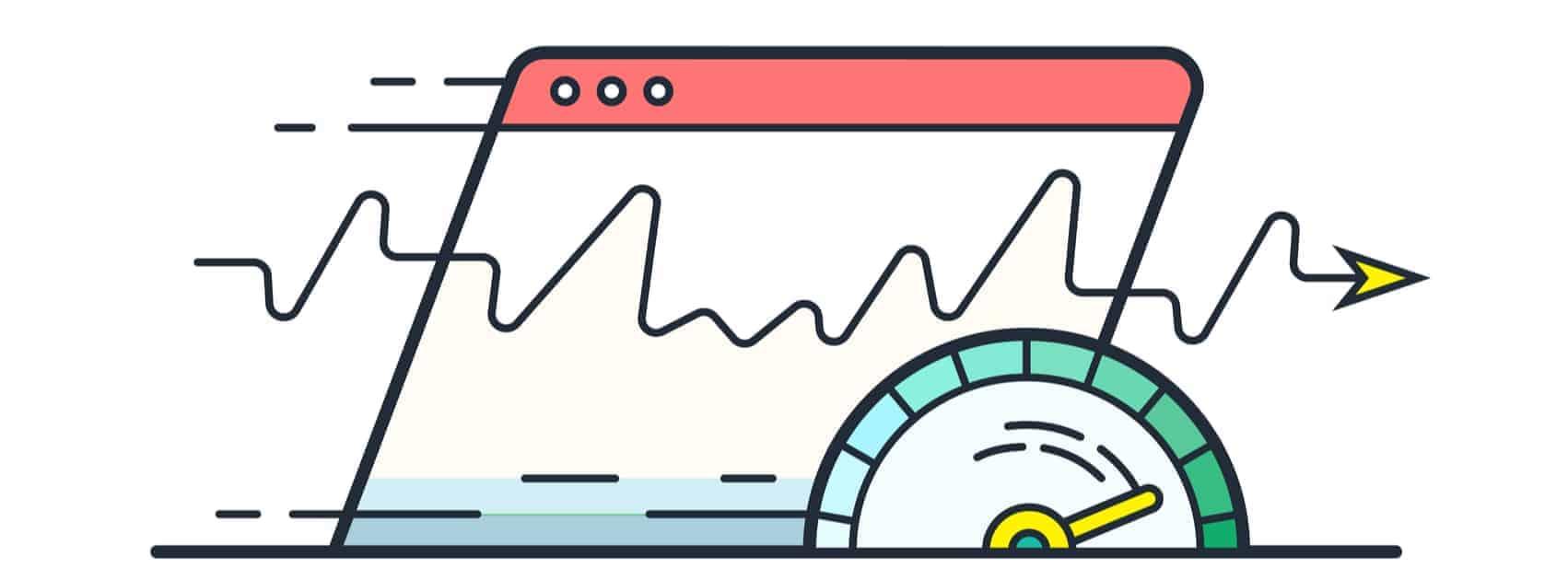 Comment la vitesse d'un site peut-elle affecter son référencement ?