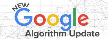 Les mises à jour de Google