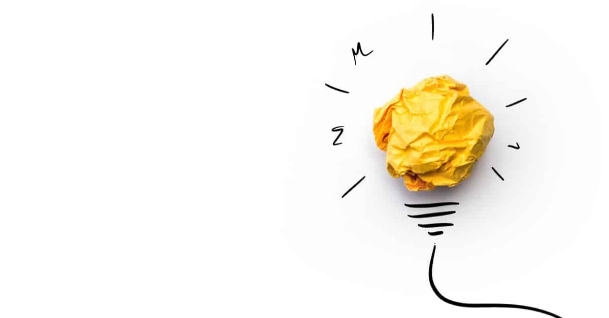 Comment trouver des idées de sujets d'articles pour votre blog d'entreprise