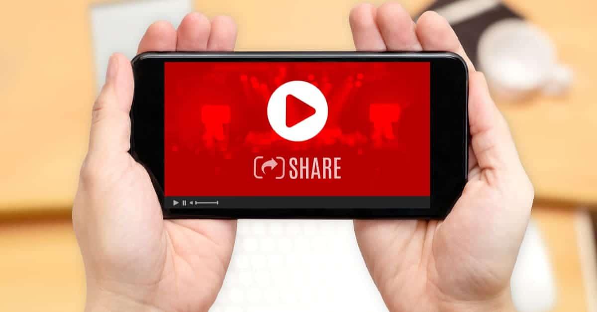 Les marques et entreprises utilisent la vidéo pour communiquer