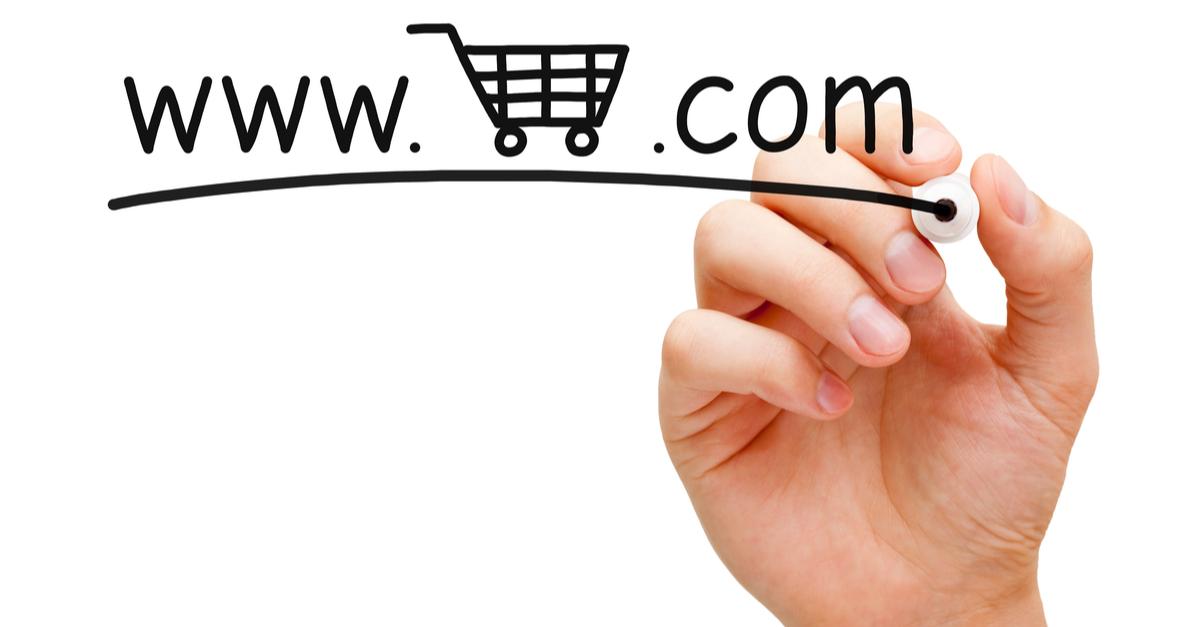 Comment débuter une activité de commerce en ligne sur de bonnes bases ?