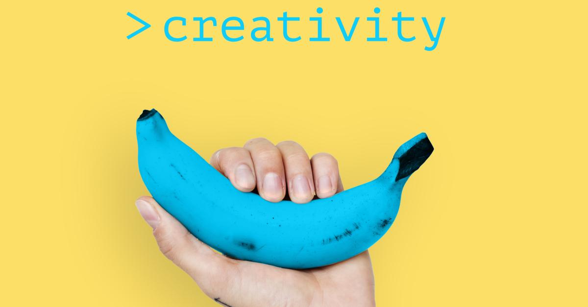 Originalité et créativité dans l'offre e-commerce