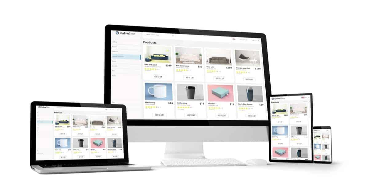 Optimiser les pages produits en E-commerce