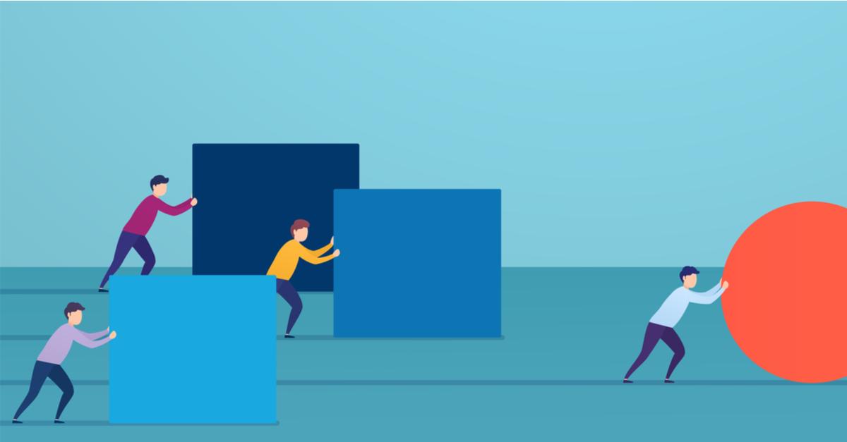 Comment réaliser une veille concurrentielle en e-commerce ?