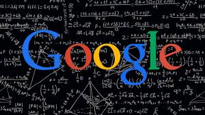 Les critères de référencement des algorithmes de Google