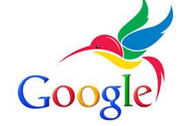 Hummingbird pour mieux comprendre les recherches des internautes