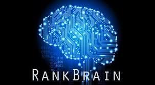 Avec Rankbrain, Google avance vers le déploiement de l'intelligence artificielle