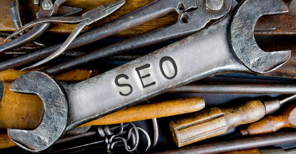 Liste des meilleurs outils pour travailler le référencement naturel de son site