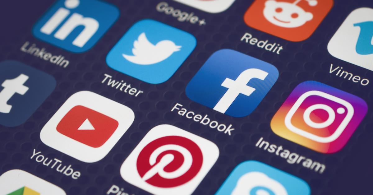 Promouvoir ses articles de blog sur les médias sociaux