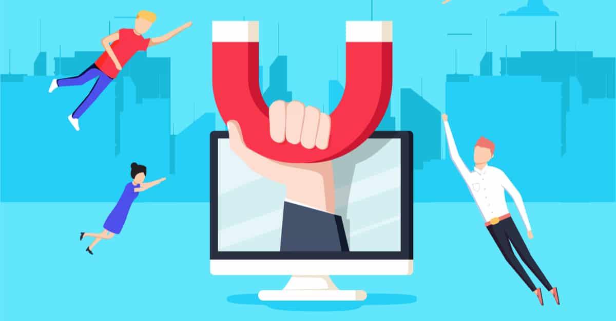 Comment attirer les visiteurs sur son blog ?