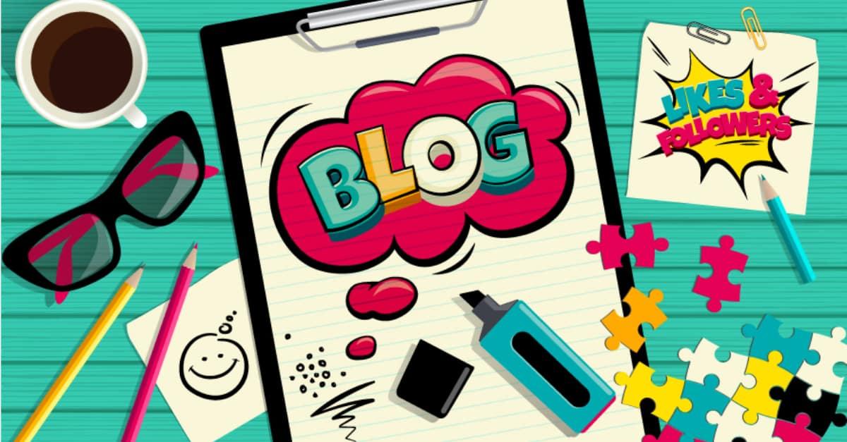 Comment créer un blog de qualité qui attire les visiteurs ?