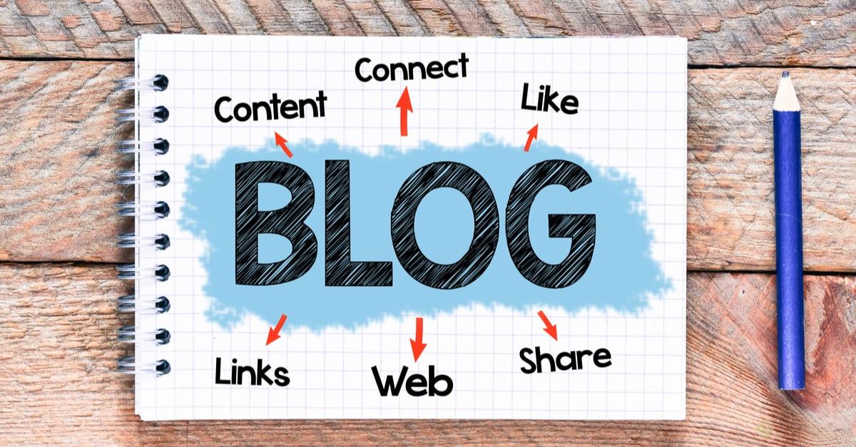 les méthodes pour créer le blog d'entreprise idéal